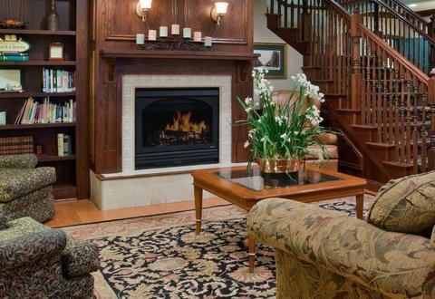 фото Country Inn & Suites Saint Cloud East 488624693