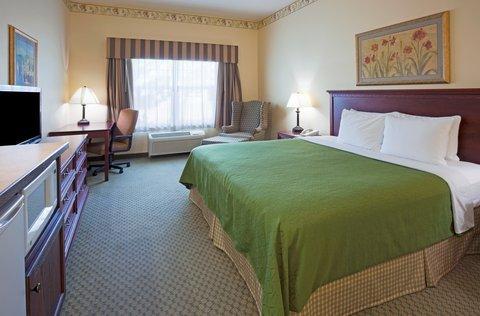 фото Country Inn & Suites Saint Cloud East 488624695