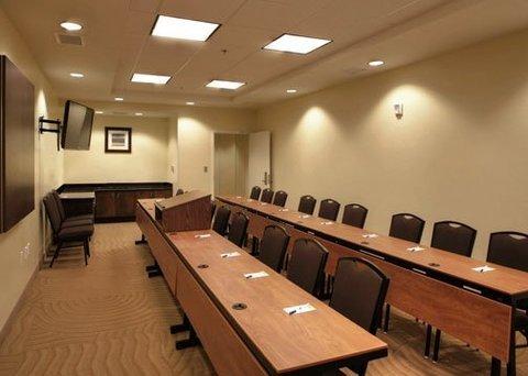 фото Comfort Inn & Suites Tooele 488625028