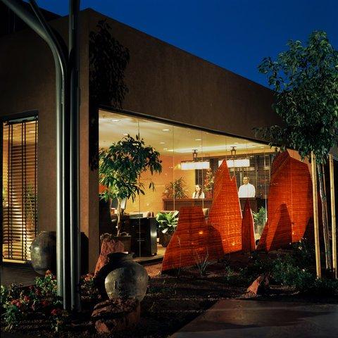 фото Best Western PLUS Lockport Hotel 488625148