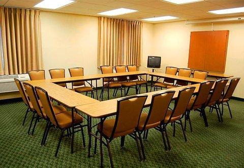 фото Fairfield Inn & Suites Ukiah Mendocino County 488625173