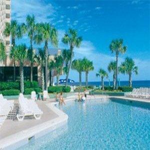 фото Coral Beach Resort Hotel & Suites 488626847