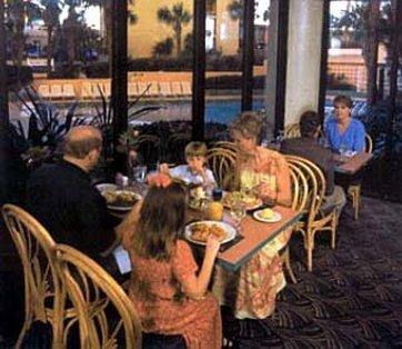 фото Coral Beach Resort Hotel & Suites 488626851