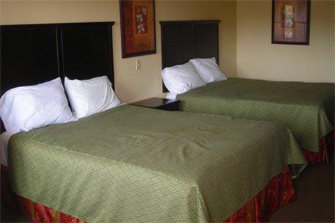 фото Budget Lodge San Bernadino 488627324