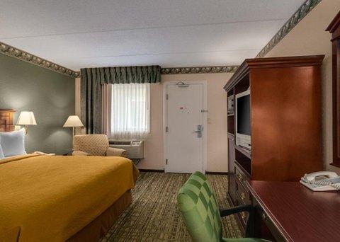 фото Quality Inn & Suites - Boston/Lexington 488627609