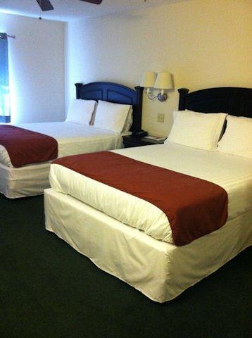 фото Crimson Inn 488629188