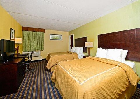 фото Comfort Inn & Suites East Hartford 488629388