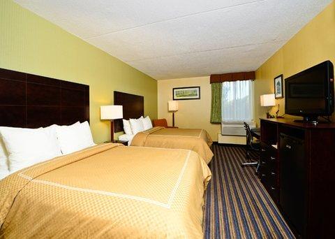 фото Comfort Inn & Suites East Hartford 488629392