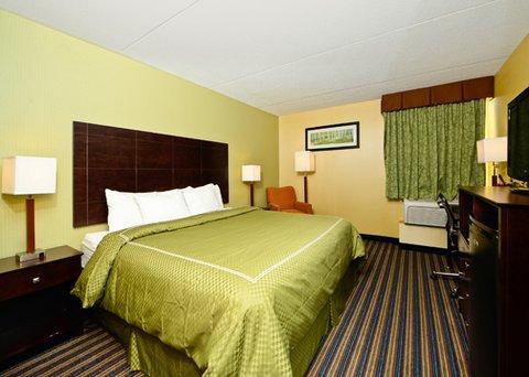 фото Comfort Inn & Suites East Hartford 488629394