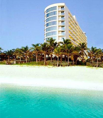 фото Residence Inn Fort Lauderdale Pompano Beach/Oceanfront 488629438