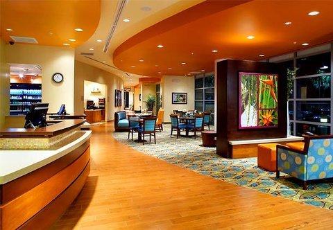 фото Residence Inn Fort Lauderdale Pompano Beach/Oceanfront 488629441