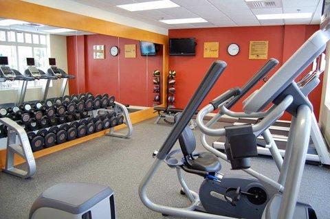 фото Homewood Suites by Hilton Charleston - Mount Pleasant 488630497