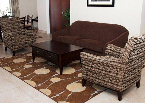 фото Comfort Inn & Suites Porter 488630729