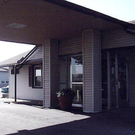 фото Travel Inn Perrysburg 488631354