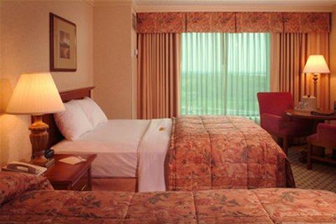 фото Harrah`s Casino & Hotel Council Bluffs 488632421