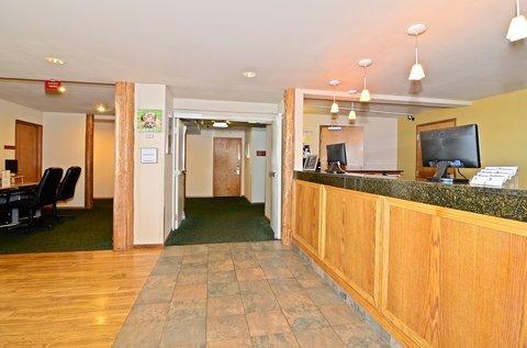 фото Friday Harbor Suites 488632741