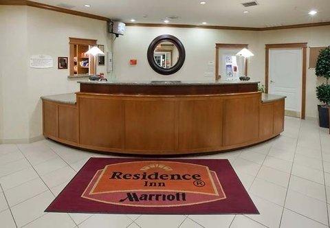 фото Residence Inn by Marriott Corona Riverside 488632833