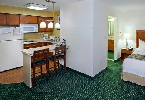 фото Residence Inn by Marriott Corona Riverside 488632838