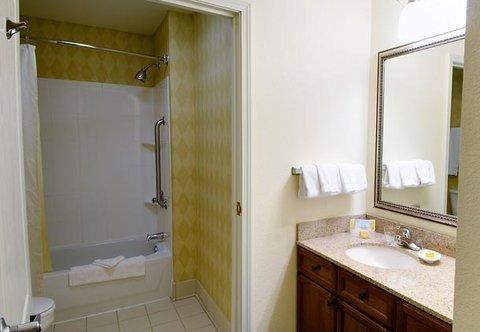 фото Residence Inn by Marriott Corona Riverside 488632839