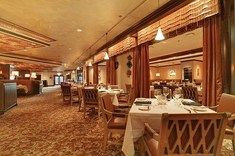 фото Harrahs Resort Atlantic City 488632915