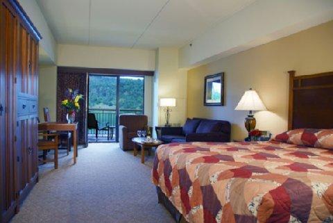 фото Inn of the Mountain Gods Resort and Casino 488632929