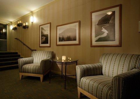 фото Marin Suites Hotel 488633142