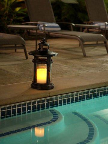 фото Marin Suites Hotel 488633151