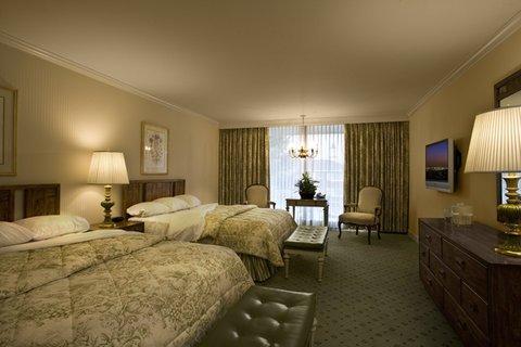 фото Little America Hotel 488633442