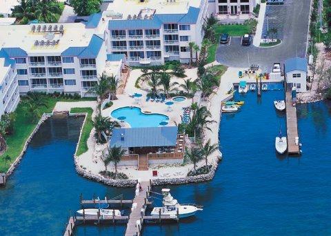 фото Bluegreen Vacations Hammocks at Marathon, an Ascend Resort 488633572
