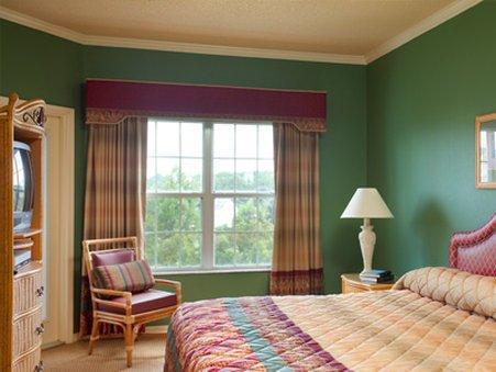 фото Bluegreen Vacations Grande Villas at World Golf Village an Ascend 488634601