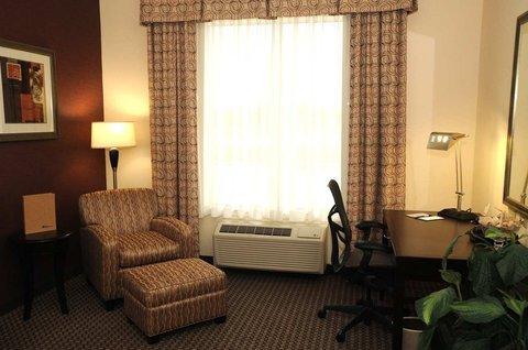 фото Hilton Garden Inn New Braunfels 488635275
