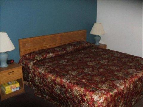 фото Red Carpet Inn - Omaha 488636536