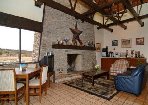 фото Econo Lodge Segovia 488639293