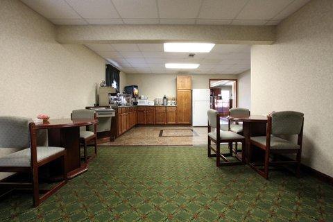 фото Americas Best Value Inn - Forrest City 488639764