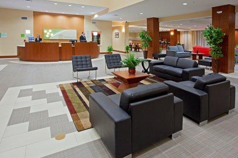 фото Holiday Inn Austin North Round Rock 488639954