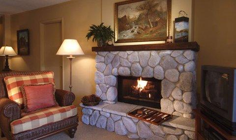 фото The Lodge at Riverside 488641837