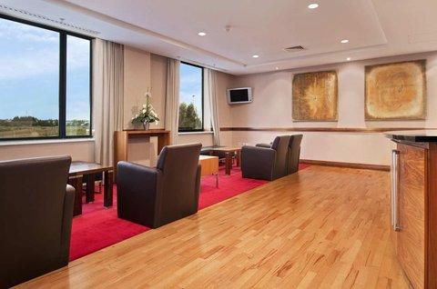фото Hilton Dublin Airport 488642353
