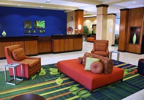 фото Fairfield Inn & Suites by Marriott Selma Kingsburg 488643412