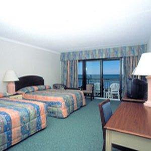фото Long Bay Resort 488644319