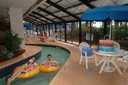 фото Long Bay Resort 488644321