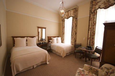 фото The Capital Hotel 488646402