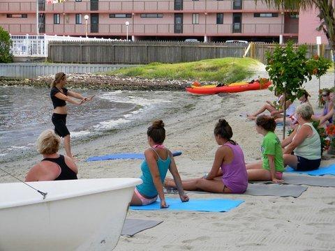 фото Princess Bayside Beach Hotel 488647946