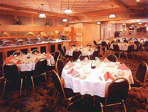 фото Princess Bayside Beach Hotel 488647949