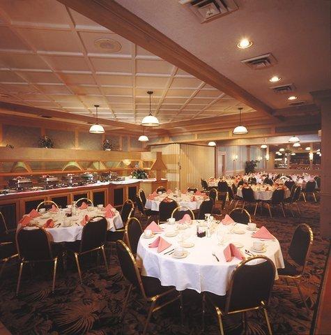 фото Princess Bayside Beach Hotel 488647950