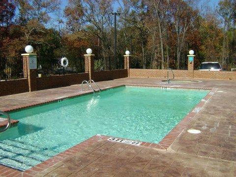 фото La Quinta Inn & Suites Tupelo 488647958
