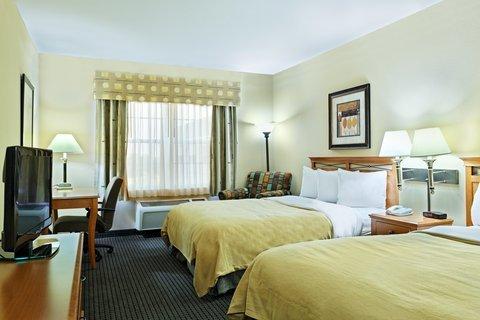 фото Country Inn & Suites by Carlson Elk Grove Village 488648548