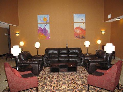 фото La Quinta Inn & Suites Hillsboro 488648798