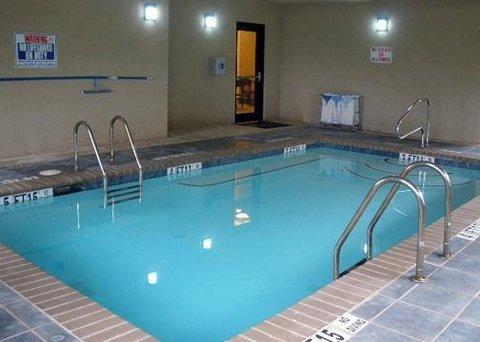 фото Sleep Inn & Suites Athens 488648855