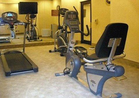 фото Sleep Inn & Suites Athens 488648856