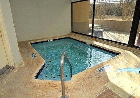 фото Clarion Hotel Memphis 488648946